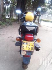 TVS 150 CC | Motorcycles & Scooters for sale in Nairobi, Nairobi West