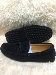 Men's Loafers | Shoes for sale in Nairobi, Nairobi Central