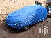 High Density Car Cover | Vehicle Parts & Accessories for sale in Nairobi, Nairobi Central