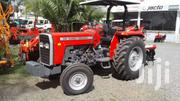 268EXTRA Massey Ferguson Tractor 63horse Power Heavy Duty Transmission | Heavy Equipments for sale in Nairobi, Nairobi Central