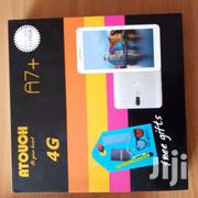 Atouch A7+ Kids Tablet, 1gb Ram 16gb Rom   Tablets for sale in Nairobi, Nairobi Central