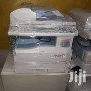 Reasonable Ricoh Mp 171 Photocopier | Computer Accessories  for sale in Nairobi, Nairobi Central