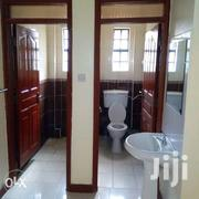 Luxurious 2 Bedroom to Let in Ruaka | Houses & Apartments For Rent for sale in Kiambu, Ndenderu