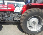 Massey 275 4wheel | Heavy Equipments for sale in Nairobi, Nairobi West