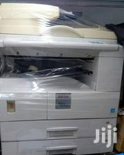 Foremost Ricoh Mp 2000 Photocopier | Computer Accessories  for sale in Nairobi, Nairobi Central