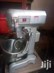 Food Mixer | Kitchen Appliances for sale in Nairobi, Kariobangi North