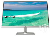 New Hp Monitor 24 Inches | Computer Monitors for sale in Nairobi, Nairobi Central