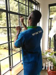 Best Cleaning Services In Nairobi | Cleaning Services for sale in Nairobi, Mugumo-Ini (Langata)