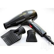 Blow Drier | Hair Beauty for sale in Nairobi, Nairobi Central