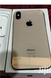 Apple iPhone XS Max 256 GB | Mobile Phones for sale in Busia, Amukura Central