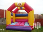 Bouncing Castle Services | Toys for sale in Nairobi, Nairobi Central