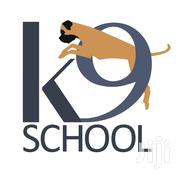 Kayen Dogs Academy | Pet Services for sale in Nairobi, Kahawa West