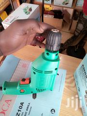 DCA Small Drill | Electrical Tools for sale in Nairobi, Ngara