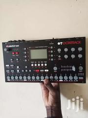 Ellektron Octatrack Dynamic Performance Sampler | TV & DVD Equipment for sale in Nakuru, Gilgil