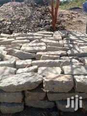 Foundation Stones | Building Materials for sale in Kiambu, Hospital (Thika)