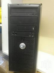 Dell Towers 160 GB Core 2 Duo 2 GB RAM | Laptops & Computers for sale in Nairobi, Nairobi Central