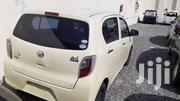 New Daihatsu Mira 2012 White | Cars for sale in Mombasa, Shimanzi/Ganjoni