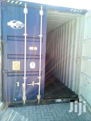 20fts And 40fts Containers For Sale | Manufacturing Equipment for sale in Nairobi, Nairobi Central