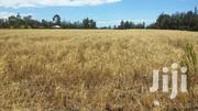 86 Acres For Sale In Timau | Land & Plots For Sale for sale in Meru, Timau