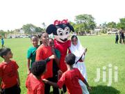 Kids Events | Party, Catering & Event Services for sale in Mombasa, Mkomani
