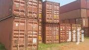 40fts Containers For Sale   Store Equipment for sale in Nairobi, Kangemi