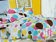 Quality Duvets | Home Accessories for sale in Nairobi, Umoja II