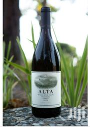 Alta Wine Available | Meals & Drinks for sale in Nairobi, Nairobi Central