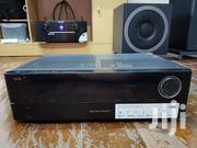 Harman Kardon Avr 151 Receiver | Audio & Music Equipment for sale in Nairobi, Kasarani