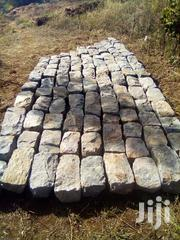 Foundation Stones | Building Materials for sale in Machakos, Syokimau/Mulolongo