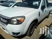 New Ford Ranger Single Cabin Pickup | Trucks & Trailers for sale in Mombasa, Shimanzi/Ganjoni