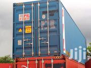 40fts Containers For Sale | Farm Machinery & Equipment for sale in Nairobi, Kangemi