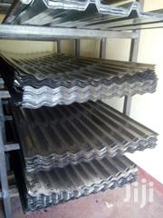 Reject Iron Sheets-mabati | Manufacturing Materials & Tools for sale in Homa Bay, Mfangano Island