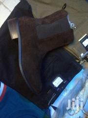 Chelsea Boots | Shoes for sale in Mombasa, Bamburi