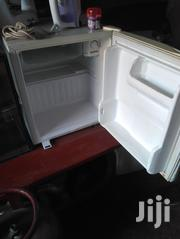 LG Refrigerator | Kitchen Appliances for sale in Mombasa, Mikindani