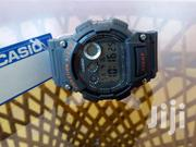 CASIO VIBRATION ALARM WATCH | Watches for sale in Mombasa, Tononoka