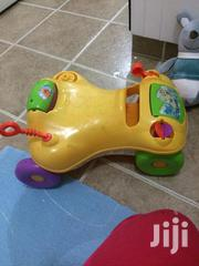 Small Baby Car | Toys for sale in Nairobi, Kilimani
