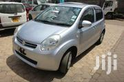 Toyota Passo 2012 Silver | Cars for sale in Mombasa, Majengo