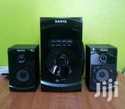 New Bluetooth Woofers | Audio & Music Equipment for sale in Nairobi, Nairobi Central