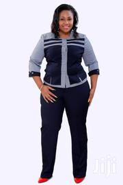 Trouser Suit | Clothing for sale in Nairobi, Nairobi Central