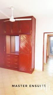 Mkomani House for Sale. | Houses & Apartments For Sale for sale in Mombasa, Mkomani