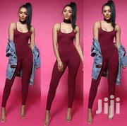 Jumpsuit Cotton | Clothing for sale in Nairobi, Nairobi Central