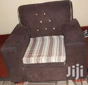 2 Seat And 1 Seat Sofas | Furniture for sale in Nairobi, Karura
