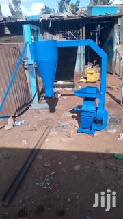 Posho Mills And All Metalwork Fabrications | Manufacturing Equipment for sale in Nairobi, Landimawe