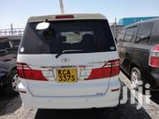 Well Maintained Cabs And Cars For Hire | Automotive Services for sale in Kisumu, Market Milimani