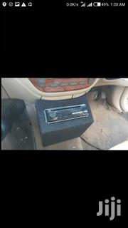 Headunits Installations Services   Other Services for sale in Siaya, Siaya Township
