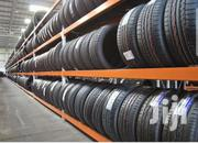 Tyres & Rims | Vehicle Parts & Accessories for sale in Mombasa, Majengo