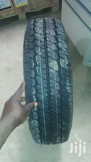 Tires In Size 195/65R15 Brand New | Vehicle Parts & Accessories for sale in Nairobi, Nairobi Central