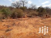 Kambu Land | Land & Plots For Sale for sale in Makueni, Mtito Andei