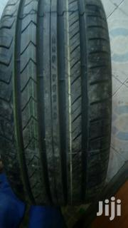 Accelera Tires Brand New In Size 255/55R18 | Vehicle Parts & Accessories for sale in Nairobi, Nairobi Central