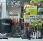 15-IN-1 NUTRIBULLET PRO 900 SERIES | Home Appliances for sale in Nairobi, Lower Savannah